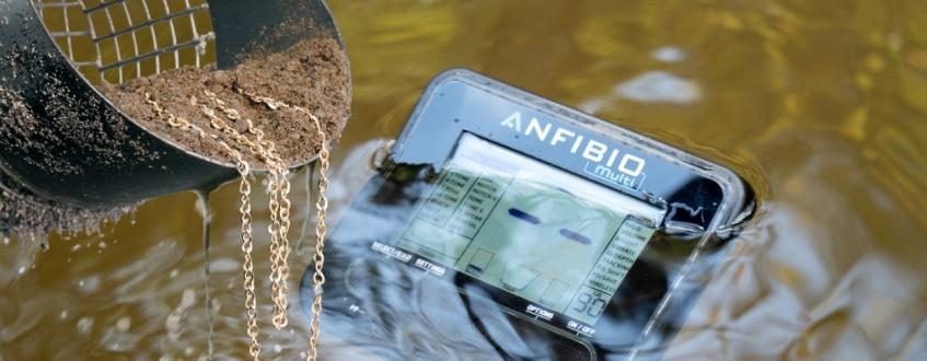 Nokta Anfibio Multi