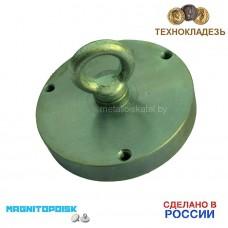 Поисковый магнит Непра односторонний М400 кг