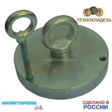 Поисковый магнит Непра односторонний 600 кг