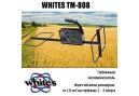 Whites TM-808