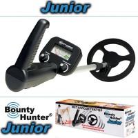 Bounty Hunter Junior