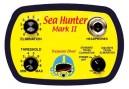 Garrett Sea Hunter Mark II