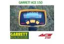 Garrett ACE 150