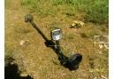Катушка АКА 6 14 кГц