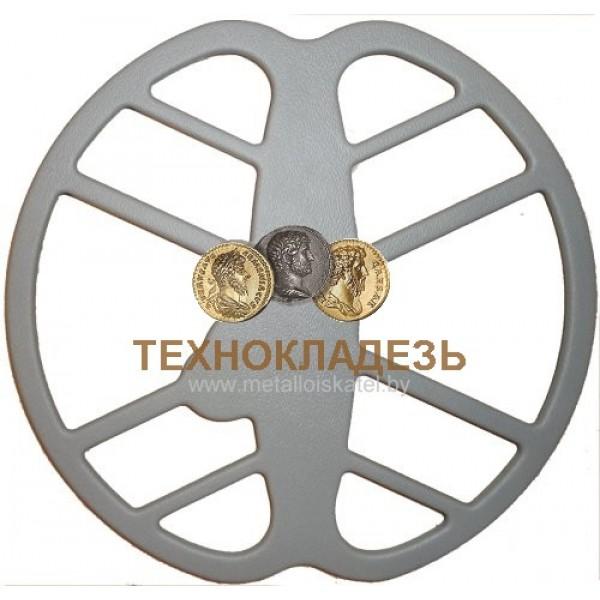 Защита для катушек NEL TORNADO 12 x 13 (старая)