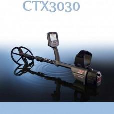 Minelab CTX3030