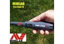 Minelab Pro Find 25