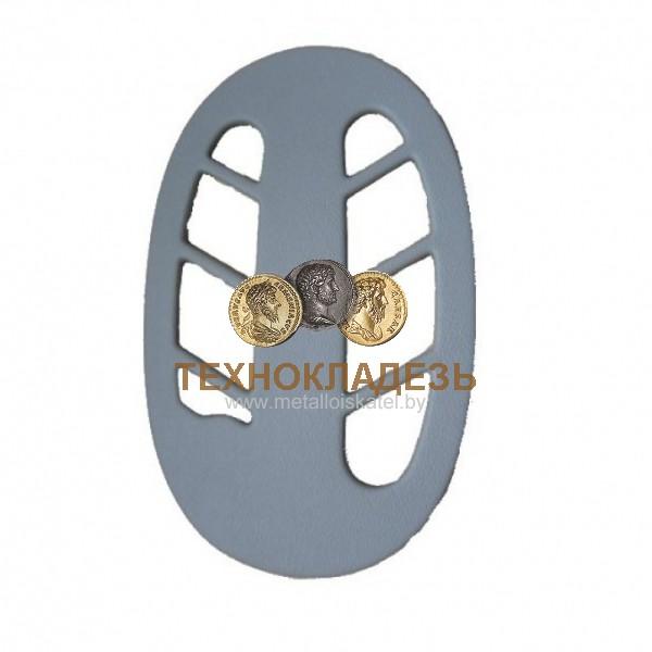 Защита для катушки 7x11 Teknetics Fisher