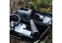 Nokta/Makro PulseDive Scuba Detector & Pointer 2-in-1 Set