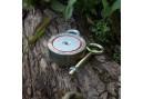 Поисковый магнит Редмаг двухсторонний F200x2 кг по лучшей цене