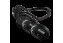 XP Deus Light X35D22 -WS4 v.5.21 (без блока)